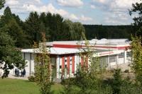 Feuerwehrhaus Bienenbüttel